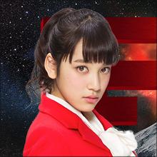 神乳を持つアイドル・都丸紗也華、抜群のスタイルとプロ野球効果で知名度アップ
