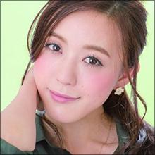 TBS・古谷有美アナ、ついに隠れ巨乳解禁!? ニット越しの胸のボリュームにファン騒然
