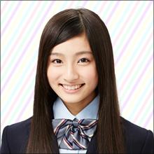 石原さとみ似の色気を漂わす若手女優・吉田里琴、大人びた魅力で子役イメージから見事に脱却