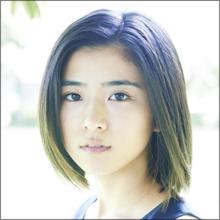 清純派若手女優・黒島結菜、ギャル女子高生姿で注目度アップ! 瑞々しいセクシーさでも話題に