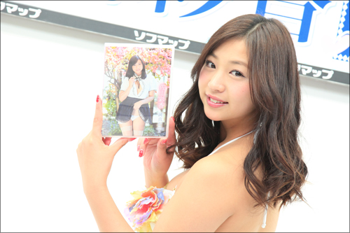 151126_sayama_002.jpg