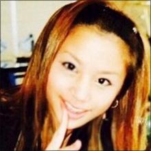 「色っぽい14歳」写真で話題の高橋メアリージュン! セクシーキャラの似合う女優として邁進中