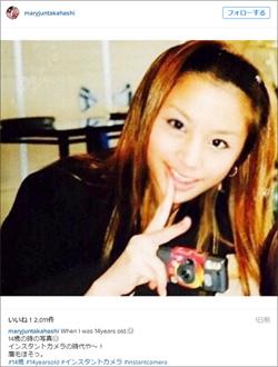 151127_takahasi_tp.jpg