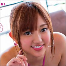 「巨大化が止まらなくて…」 菊地亜美、おデブタレント路線で女芸人化!?