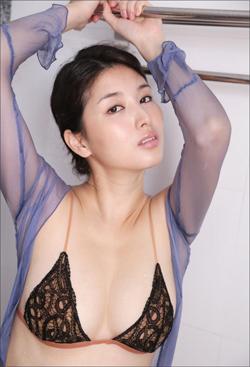 151209_hasimoto_tp.jpg