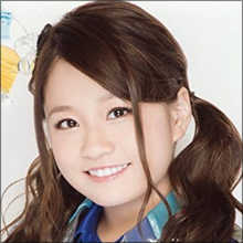 "AKB48の""デブキャラ""島田晴香、減量ダイエットに成功も今後の方向性に不安!?"