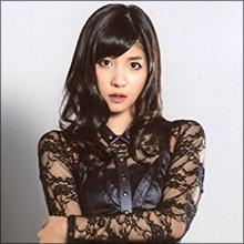 ライブでパンツ丸出し状態に! AKB48・谷口めぐ、楽曲中にスカートを飛ばすハプニング