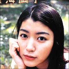 """成海璃子、新恋人は年下ハーフモデル! 3年連続で熱愛疑惑が浮上する""""恋多き女""""ぶり"""