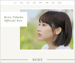 151227_takeda_tp.jpg