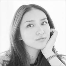 武井咲、キュンキュンしながらデートしたい相手を告白…可愛すぎるマジ照れにファン悶絶