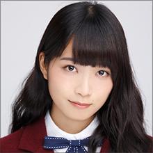 乃木坂46・深川麻衣、愛され度No.1メンバーの卒業に驚きと悲しみの声