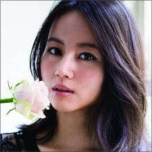 堀北真希のバラエティ能力がアップ!? 「お約束」で視聴者を魅了