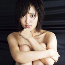 夏菜、男前度アップで美貌に磨き! 草なぎ主演ドラマで結果を残せるか
