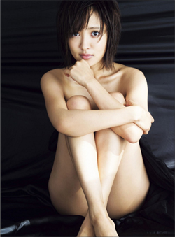 160114_natuna_tp.jpg