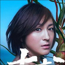 広末涼子、新ドラマは低調も変わらぬ美貌に称賛! イチローの「ド変態発言」の暴露でも話題に
