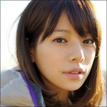 遅咲きの実力派・桜井ユキ、月9出演で一気にブレイクなるか!?