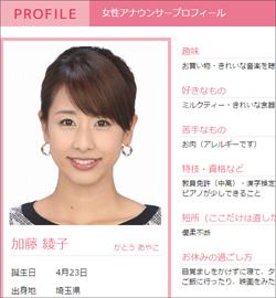 160122_katou_tp.jpg