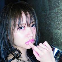 AKB48・永尾まりや、ファン待望の初写真集でランジェリー姿を披露