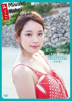 160125_kakei_tp.jpg
