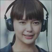 「史上最高に可愛い」と絶賛される人気女優たち! 多部未華子&深田恭子、ハマり役で評価上昇中