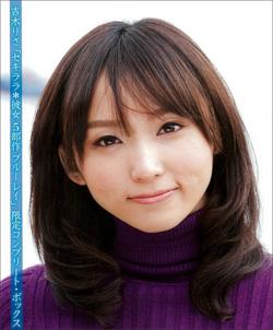 160202_yosiki_tp.jpg
