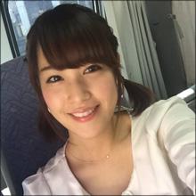 テレ東・鷲見玲奈アナ、ツインテール姿で話題に! Twitter人気で注目度アップ