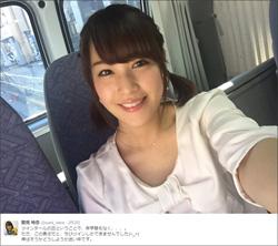 160203_sumi_tp.jpg