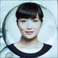 佐藤江梨子、女優復帰作で躍動感あふれる姿! 最後の昼ドラで豊満バスト大揺れ