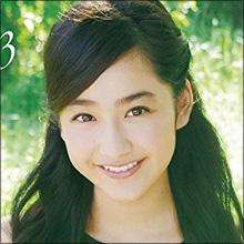 松岡茉優・平祐奈…ブレイクタレントを次々生み出す『おはガール』