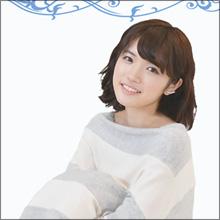 美山加恋、イジめられっ子姿に「可愛すぎる」の声! 子役イメージも完全払拭!?