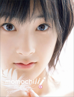 160210_momochi_tp.jpg