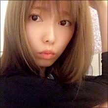 「ツンデレすぎる」「こんな彼女ほしい」 島崎遥香の貴重な金髪スタイルにファン興奮!