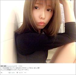 160210_simazaki_tp.jpg