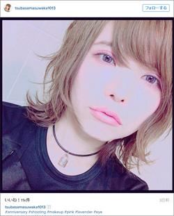 160212_masuwaka_tp.jpg