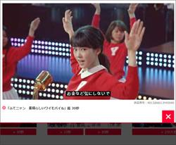 160213_kiritani_tp.jpg