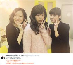 160216_nakamura_tp.jpg