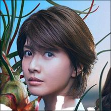 内田有紀、主演ドラマは視聴率低迷も高い満足度! 同性の共感を得る殺人犯役が好評