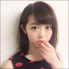 AKB48・峯岸みなみ、酒癖の悪さが露呈!? 飲み姿で好感度アップした女性タレントたち