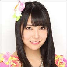 注目の美女YouTuberはNMB48・白間美瑠のお姉さん!? 早くも「美人姉妹」と話題に