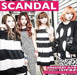 160222_scandal_tp.jpg