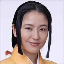 """長澤まさみ、『真田丸』での""""ウザキャラ""""に戸惑いの声…"""