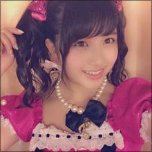 まさに男子の理想! AKB48・大和田南那、最高のムチムチボディに大絶賛の声