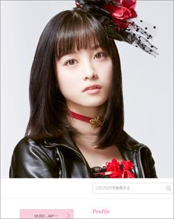 160227_hasimoto_tp.jpg