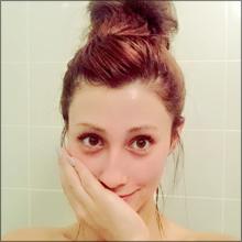 ダレノガレ明美、おデコ脱毛でコンプレックス克服! 美女たちが抱える意外な悩み