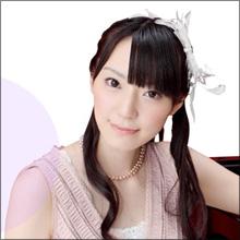 """元AKB48・松井咲子、左右の胸のサイズの違いに悩み…""""お豆さん""""の大きさと色を暴露されて赤面"""