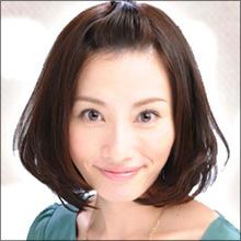 女子アナ裏事情に対する意見の違い…亀井京子と高橋真麻がピリピリムード!?