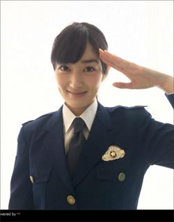 160303_takanasi_tp.jpg