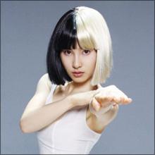 土屋太鳳、壮絶ダンスにファン驚愕! MVで圧倒的な表現力発揮