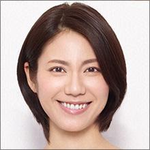 「想像以上の可愛さ」 松下奈緒、新ドラマの役作りでショートカットに!