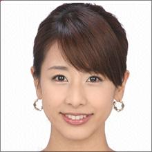 """加藤綾子、男心をくすぐるメールテク披露! 絶妙な""""高嶺の花""""感にファンもメロメロ!?"""